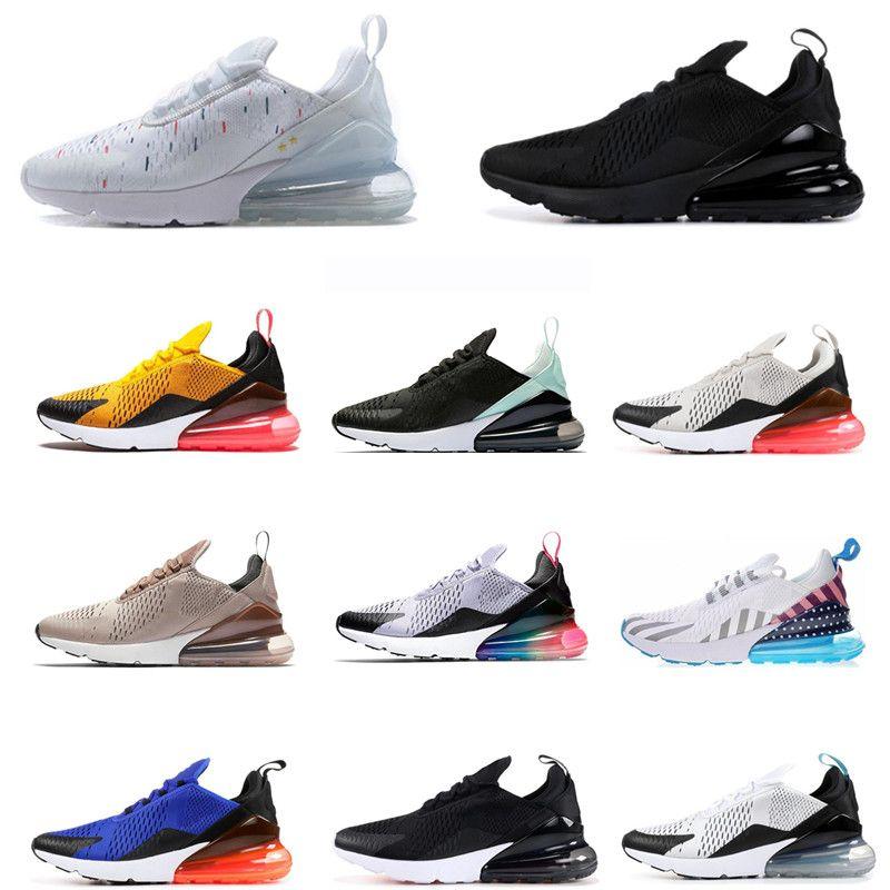 2021 Bred Platinum Tint Hommes Femmes Chaussures Triple Noir Blanc Université Rouge Tiger Olive Bleu Course Baskets Zapatos Sneakers 36-45