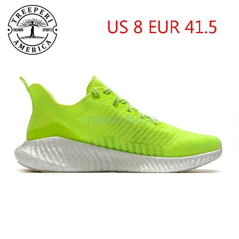 5.5 يورو 41 رخيصة treeperi basf عداء 711 منصة الاحذية فولت الرجال النساء الرياضة المدربين أحذية رياضية
