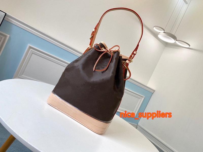 Mode Messenger M42224 Taschen 2021 Frauen Luxurys Schulter Leder Handtasche Totes Crossbody Bag Rucksack Designer Geldbörse M42222 Gukeh