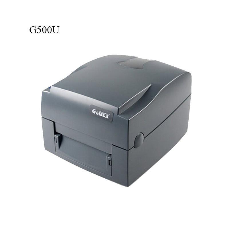 Printers Origion Brand GoDEX G500U Direct Thermal And Label Printer