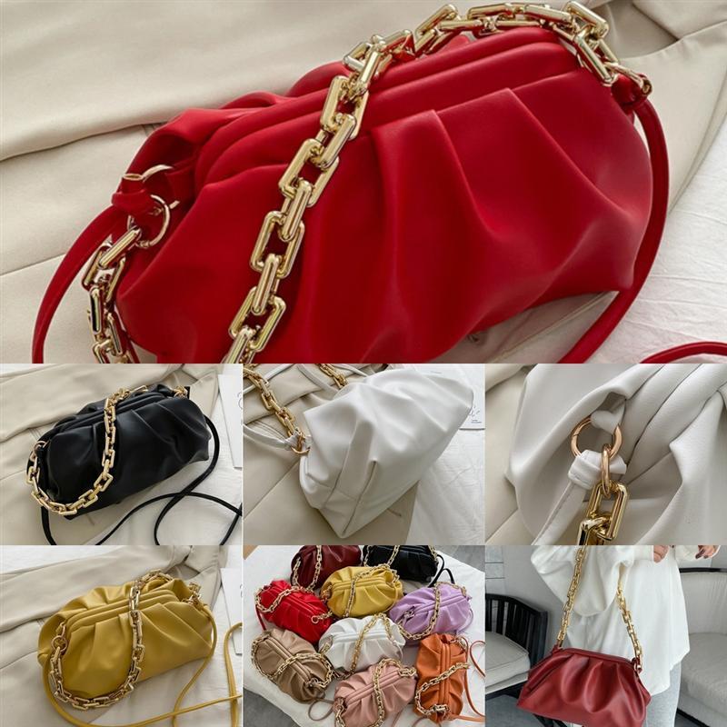 0C0KT Moda de lujo Big Ladies Crossbody Bolsos Diseñador Bolso Mujeres Famosas Marcas Bolsas de diseño de lujo Flap Mujeres Bolsas de Hombro