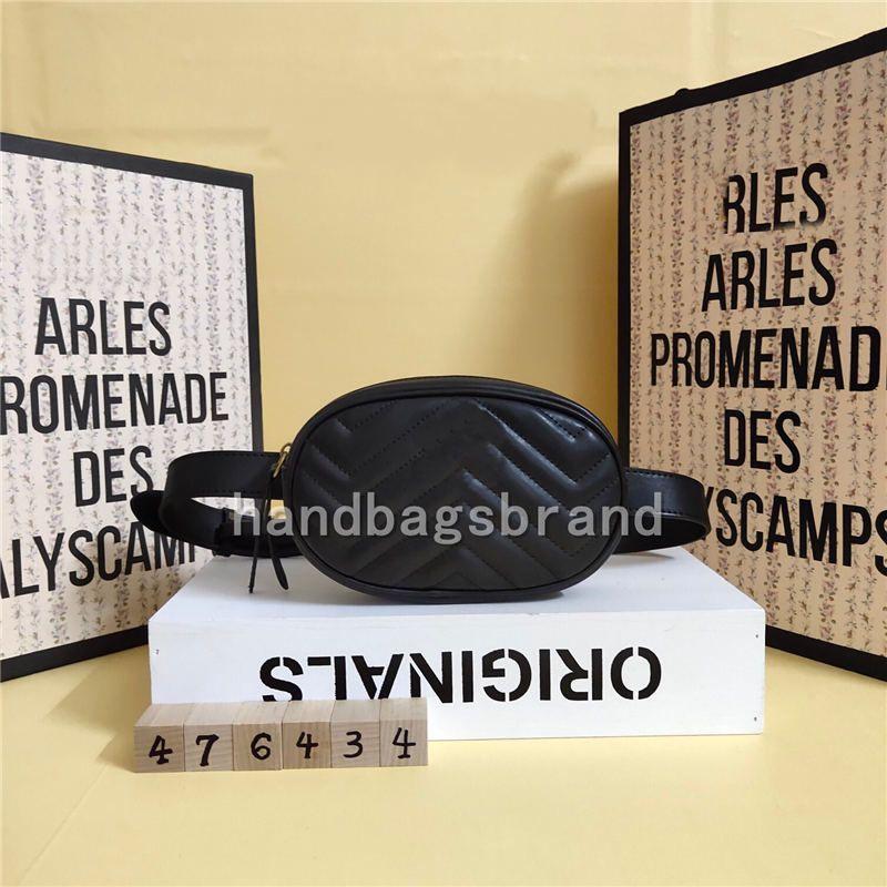 2021 Luxurys 디자이너 남자 허리 가방 무료 배송 여성 벨트 가방 바박 패션 크로스 바디 지갑 Fanny Pack 무료 배달