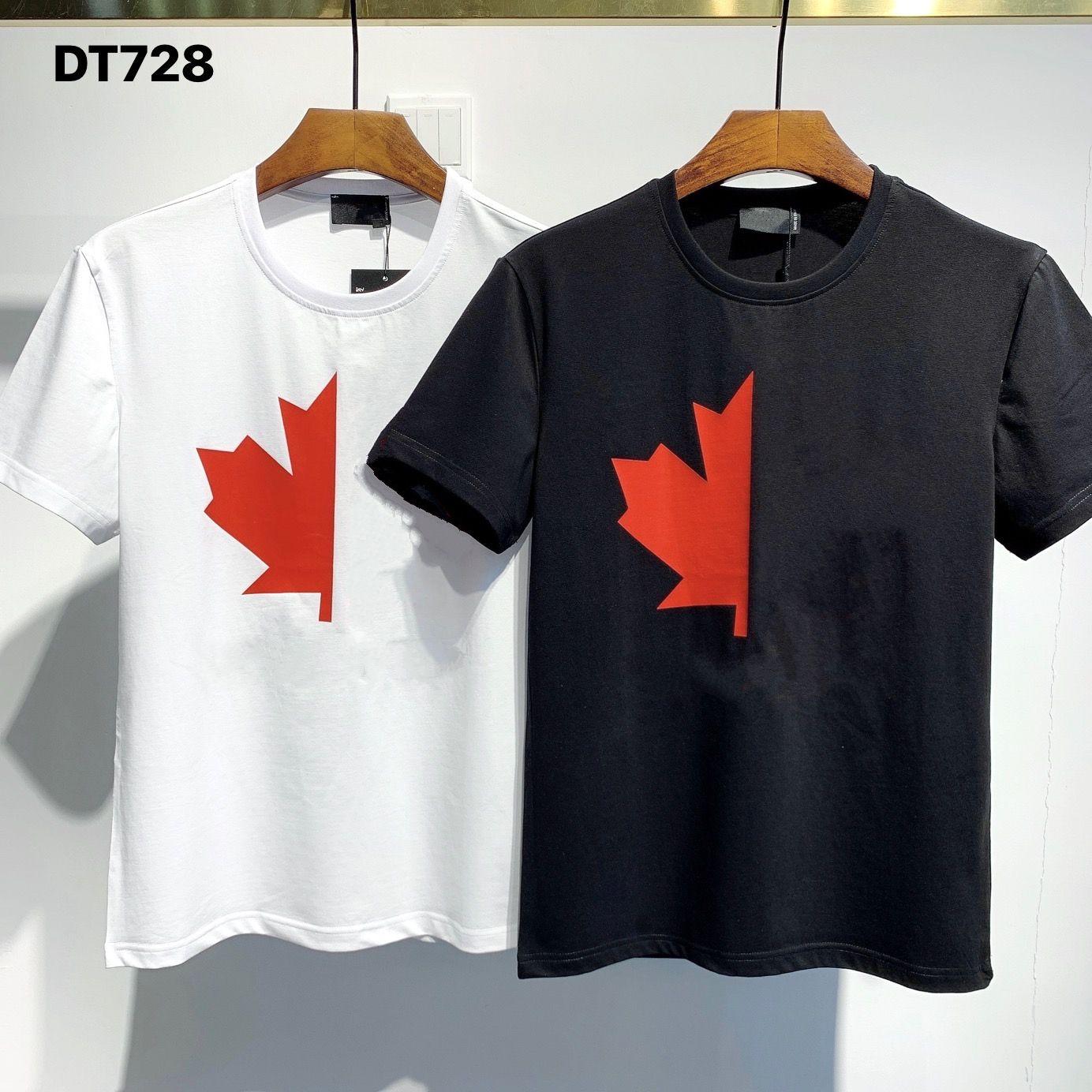 Moda 2021 Designer Marca Italiana Homens Camiseta Polos De Homens Tag Tag Bee Patch Bordado Stripe Polo PoloCirts Shorts Tee