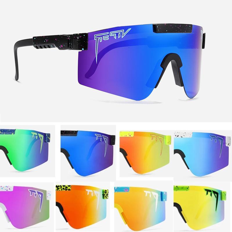 Paket Posta 2021 Erkekler ve Kadın Kart Sıcak Stil Butik Güneş Gözlüğü Popüler Logo Retro4k2n