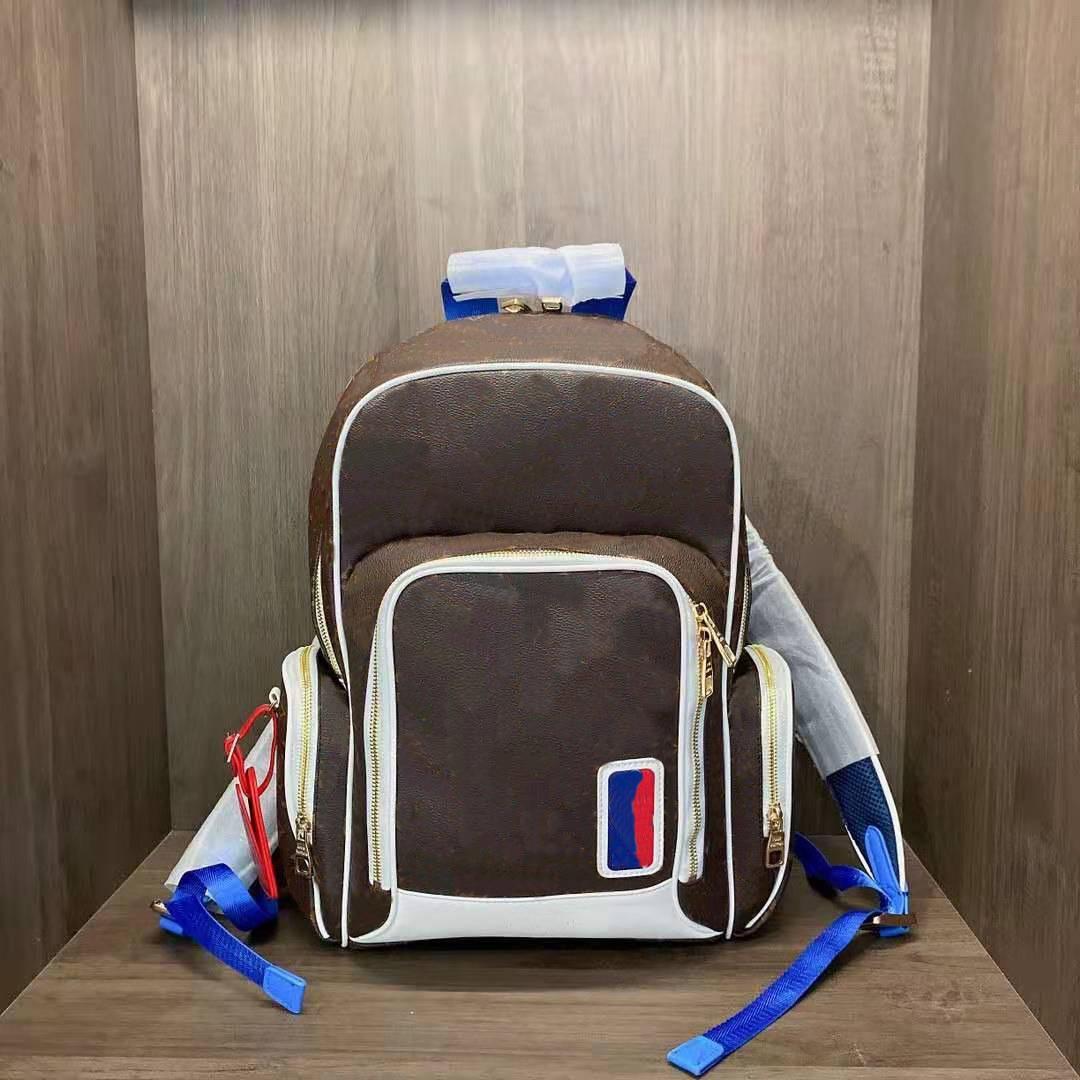 Lvlouis.BORSABorse Vittonlv 2021 Donne Duffle Ms PresByopic e General Uomo Zaino di qualità Nuova Duffel Unisex orh5 The Bag Toteg
