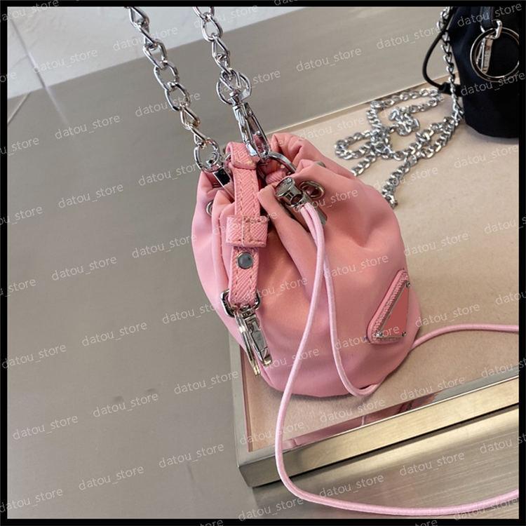 النساء المصممين الفمويين حقائب crossbody رسول حقيبة حقائب صغيرة صغيرة حمل حقيبة كتف حقيبة المحافظ محفظة
