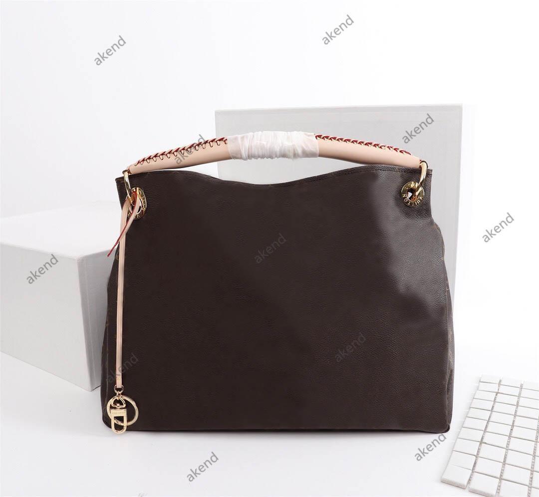 2020 جودة عالية جلدية مصممين artsy النسائية حقيبة التسوق كبيرة المتشرد المحافظ سيدة حقيبة crossbody قناة الكتف حقائب اليد حقيبة الأزياء