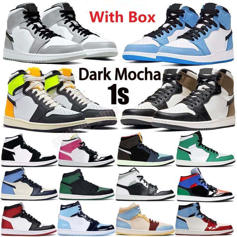 جديد 2020 بيج أحذية الصبي الاطفال الرجال الاحذية 270 11S تعتيم فوز مثل وين مثل الوريثة الأسود ستينغراي الاطفال حذاء رياضة حذاء 22-35