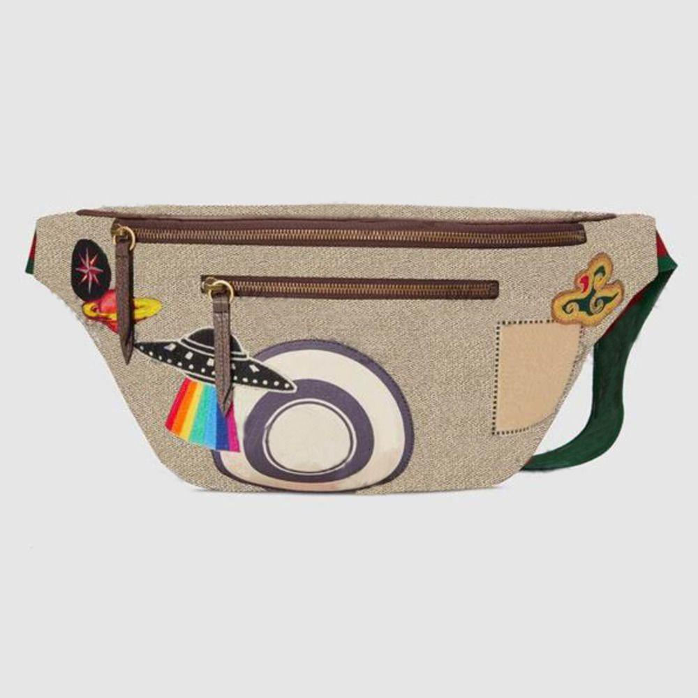 2021 Klasik Omuz Çantaları 2 Çanta Messenger Çanta Erkek Çanta Sırt Çantası Tote Crossbody Çantalar Bayan Deri Debriyaj Çanta Cüzdan