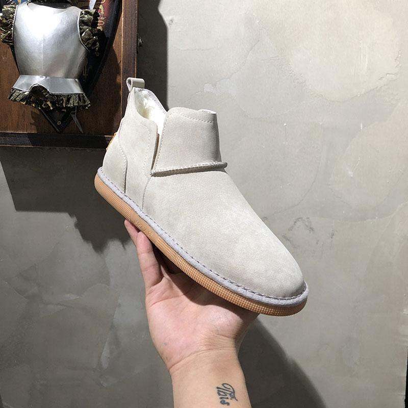 Özerklik Marka Bayan Rahat Ayakkabılar Tüm Maç Renk No-089 En Kaliteli Spor Ayakkabı Düşük Kesilmiş Nefes Rahat Ayakkabılar Sadece Toptan