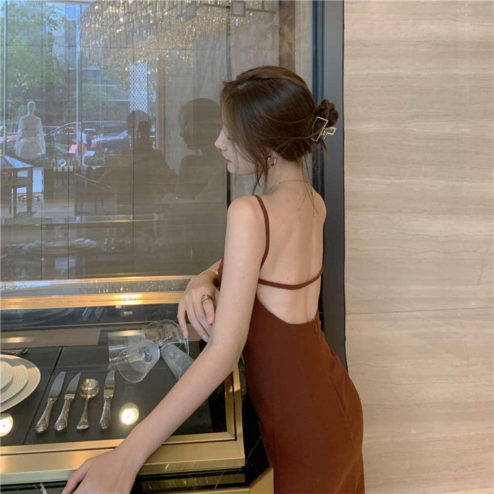 Купальники Новые Французские женские модные платья в этом году
