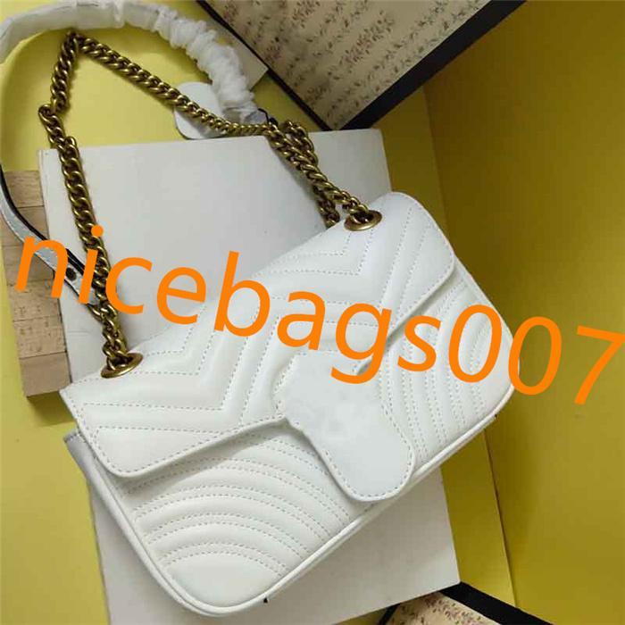 Leather Bag Fashion Handbag Large Lady Gold Women Shoulder Silver Versatile