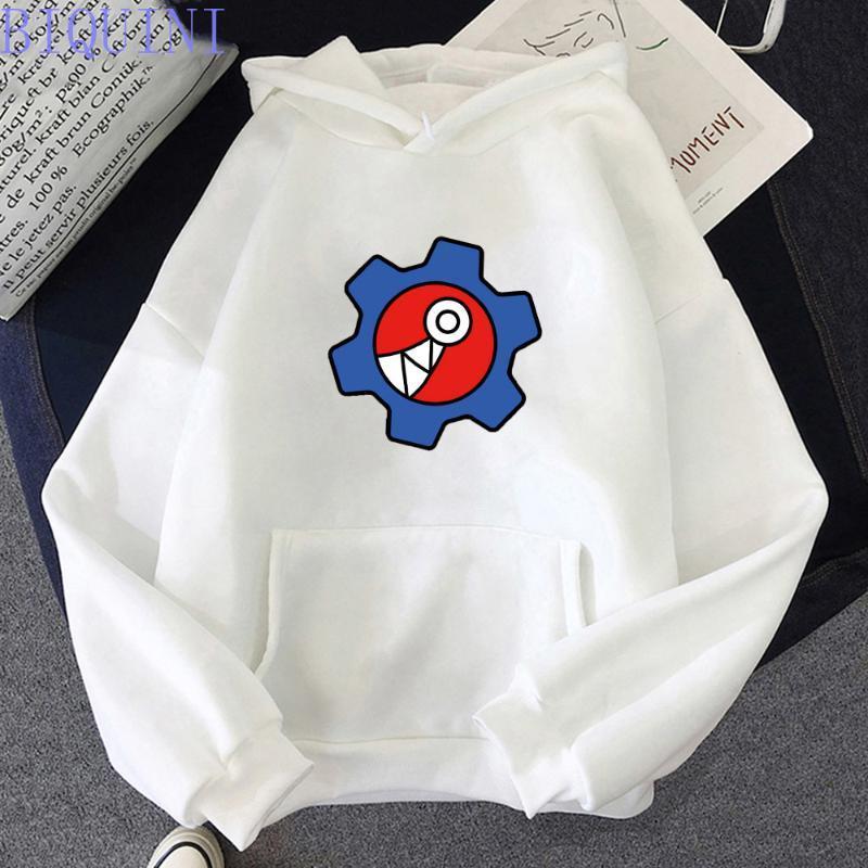 Men's Hoodies & Sweatshirts 3d Printed Anime Unisex Hoodie