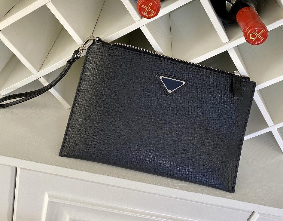 Frauen und Männer Top Qualität Geldbörse Handtaschen Hohe Qualität Kupplungsbeutel Mode Echte Ledertasche Brieftasche Frauen Tasche mit Kasten und Staubbeutel
