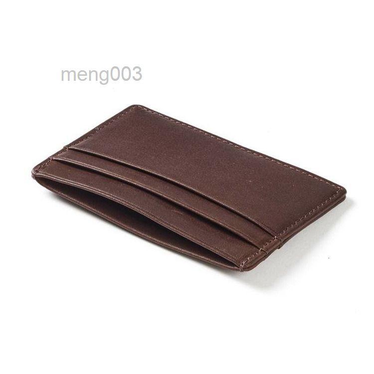 Card Holder Wallet Mens Card Holder Womens Card Holder Handbags Leather zippy Holders Snake Purses Small Wallets Coin Purse Handbag 77 653