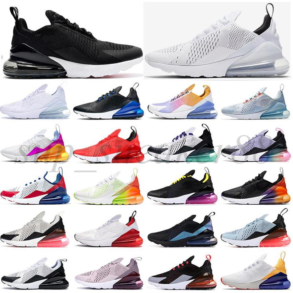 2021 gerçek koşmak ayakkabı üçlü siyah beyaz kırmızı kadın erkek chaussures yetiştirilmiş zar zor gül erkek eğitmenler açık spor ayakkabı