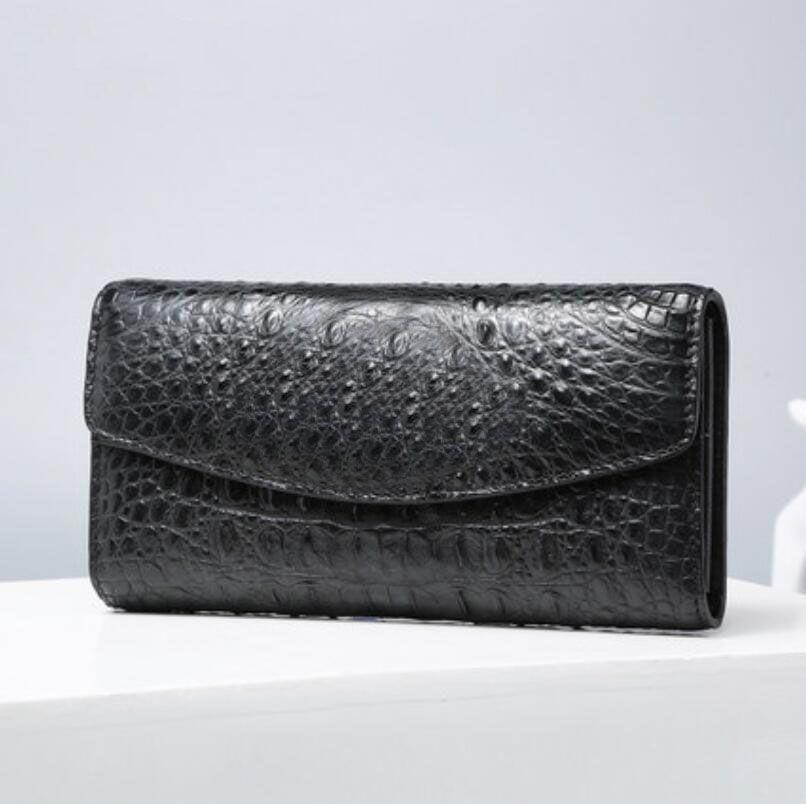 2021 الساخن سستة محافظ المرأة محفظة طويلة محفظة أزياء السيدات مخلب الرجال حقيبة الكتف حقيبة يد السيدات
