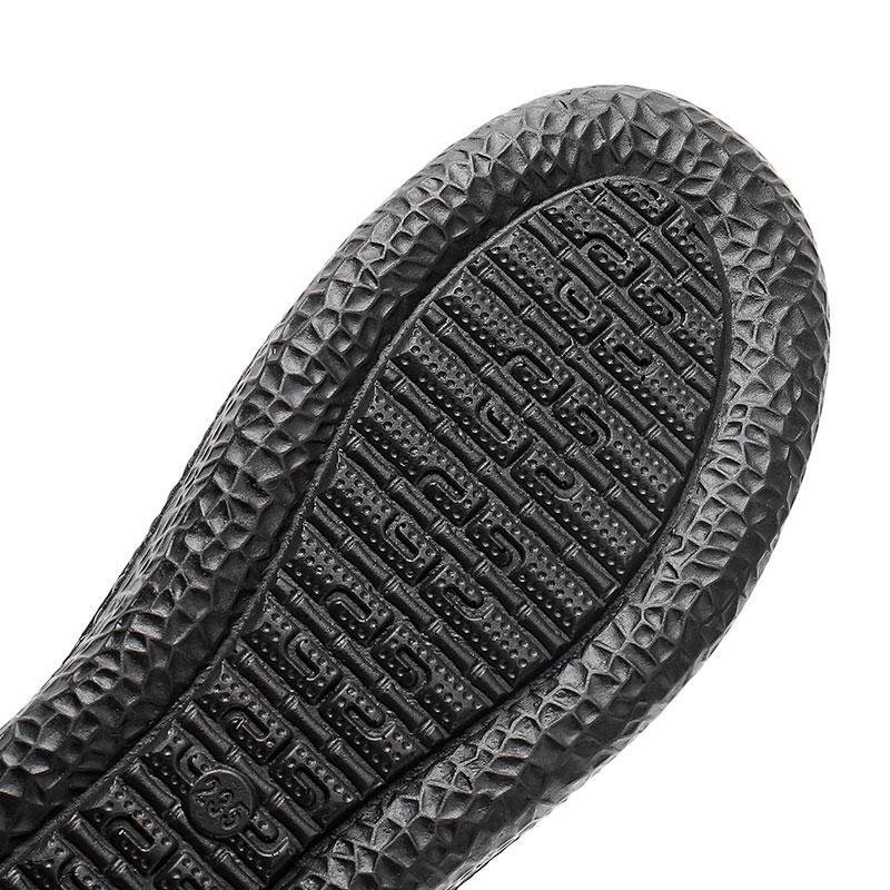 Özerklik Marka Kadın Işlemeli Ayakkabı Kırmızı Boyutu 22 En Kaliteli Spor Ayakkabı Düşük Kesilmiş Nefes Pedalı Rahat Ayakkabılar