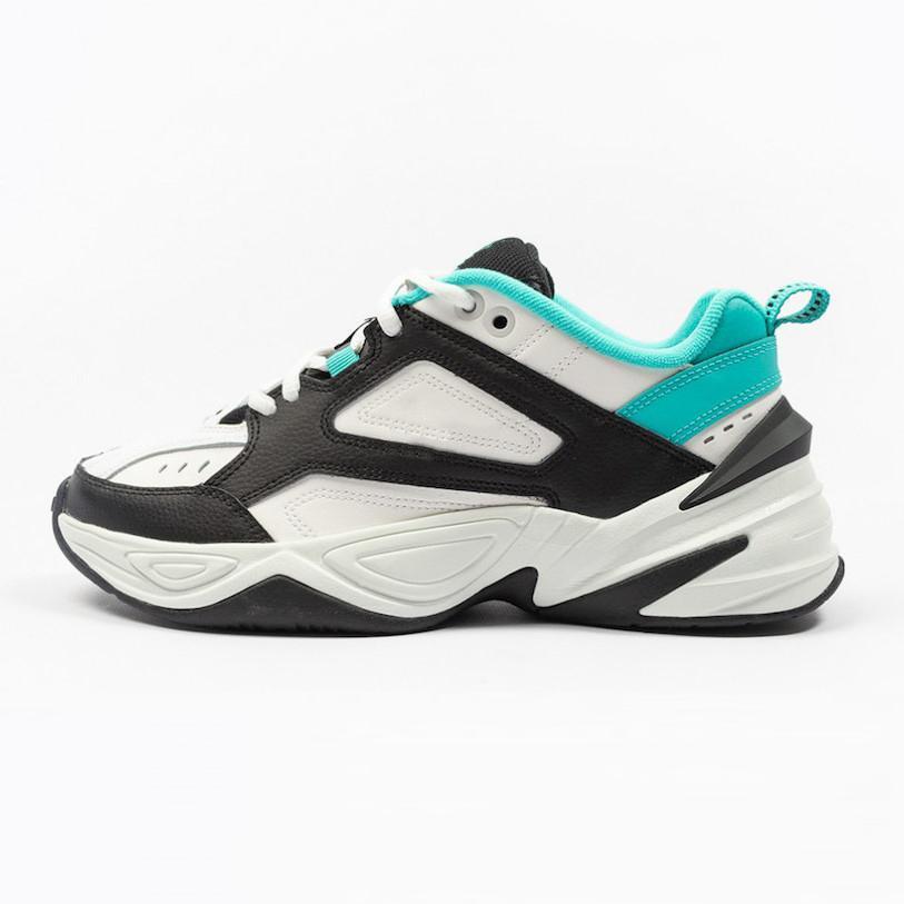 2021 جديد وصول gunsmoke monarch m2k tekno أزياء أبي الأحذية monarch 4 مصمم zapatillas الاحذية رجل إمرأة حذاء رياضة كلاسيكي د