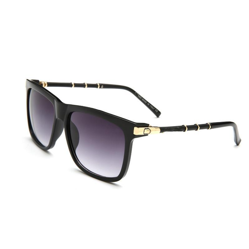 Rahat Güneş Gözlüğü Marka Tasarımcıları Güneş Gözlükleri Erkek Bayan Güneş Gözlüğü Lensunisex Gözlük Hızlı Gemi RT45
