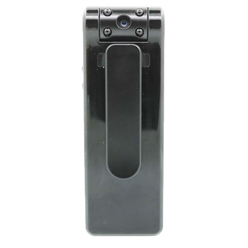 B19 HD 1080P Mini cámara Portátil grabadora de video digital Cámara de cuerpo Visión nocturna Registrador de impuestos Miniatura DVR videocámara