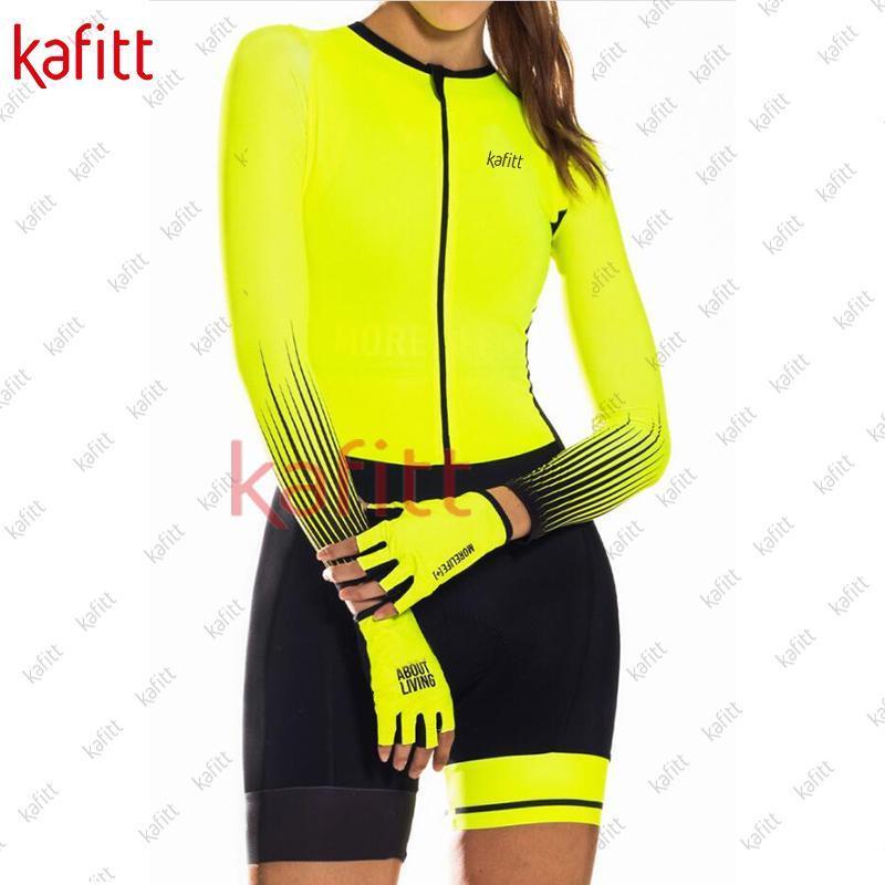 سباق مجموعات cavite الدراجات الأعلى المرأة البلوز البدلة conjunto mooletom feminino مثير الجوارب الإناث الملابس بذلة