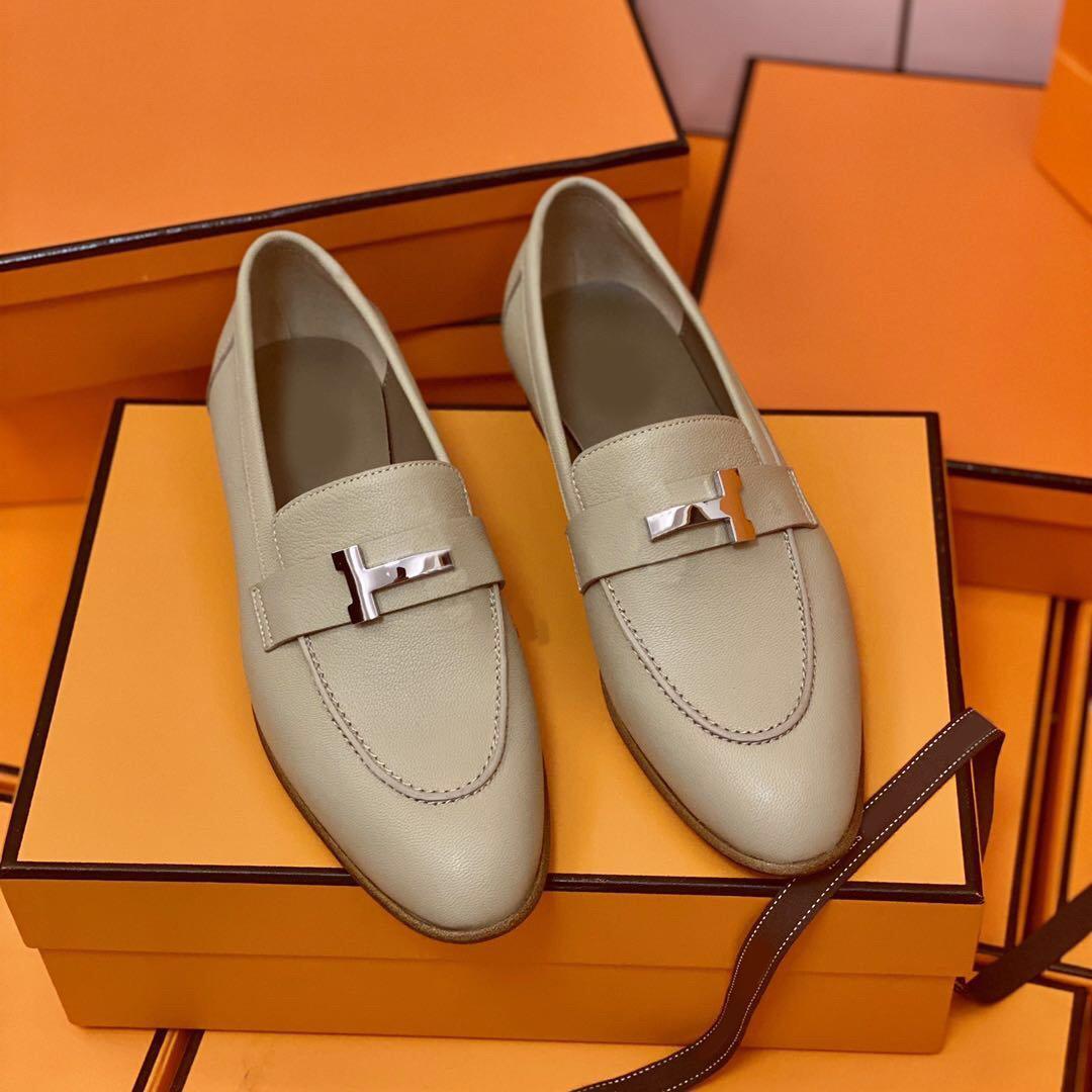 Yüksek kaliteli tasarımcı lüks erkek rahat ayakkabılar buzağı derisi minimalist spor ayakkabı bir çift ayakkabı kutusuyla son dört mevsim olabilir