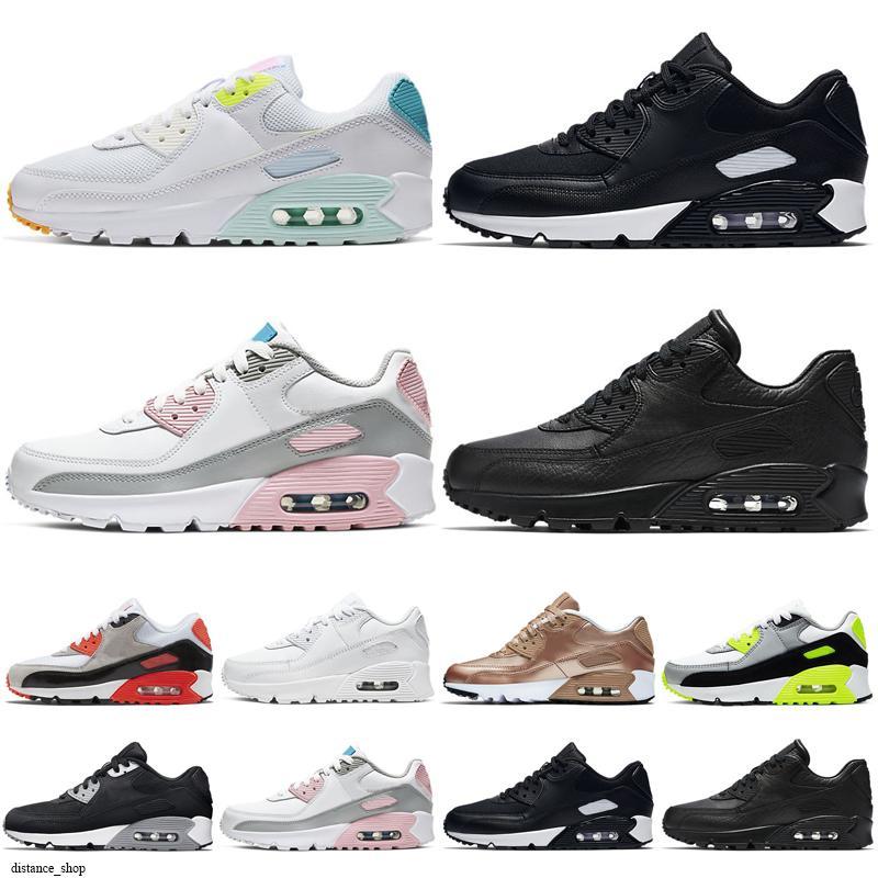 Acquista Nike Air Max 90 Sneakers Bambini Presto 90 Sports Bambini ...