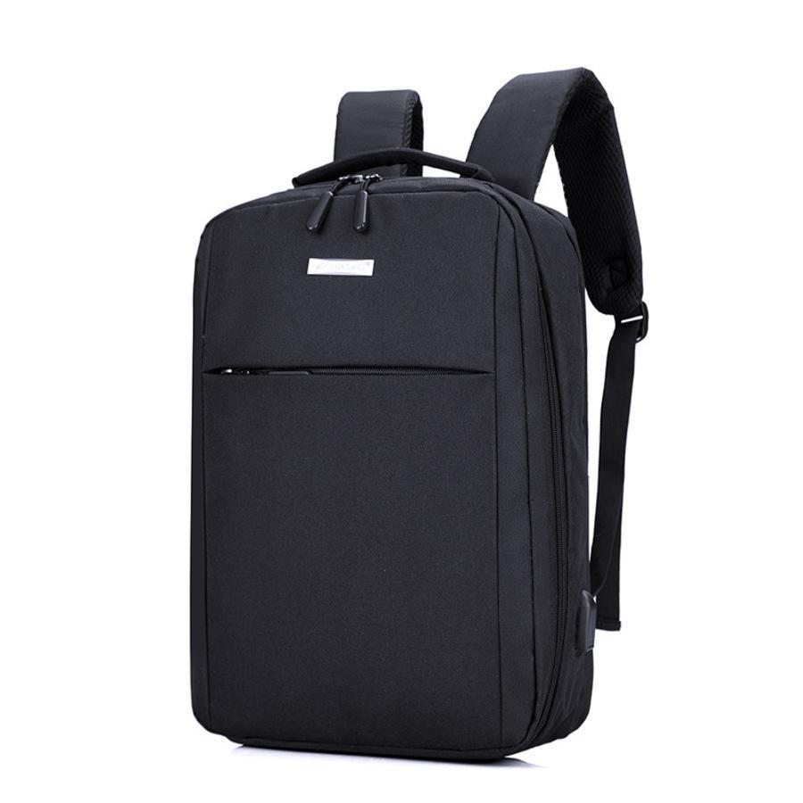 Mochila Masculina Mulheres Moda Fashion College Schoolbag Bag Saco S910