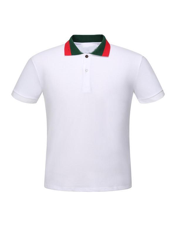 Diseñadores para hombre T Shirt T Shirt Brand Transpirable Transpirable T Shirts para hombres y mujeres Pareja Diseñadores Hip Hop Streetwear Tops Tees lujosas K55