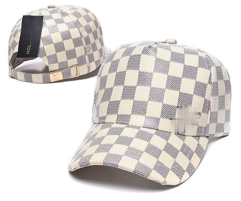 Bere Bahar ve Sonbahar Erkek Kadınlar Kadınlar Deri Beyzbol Şapkası Güneş Kremi Güneşlik Eğlence Seyahat Bere Şapka