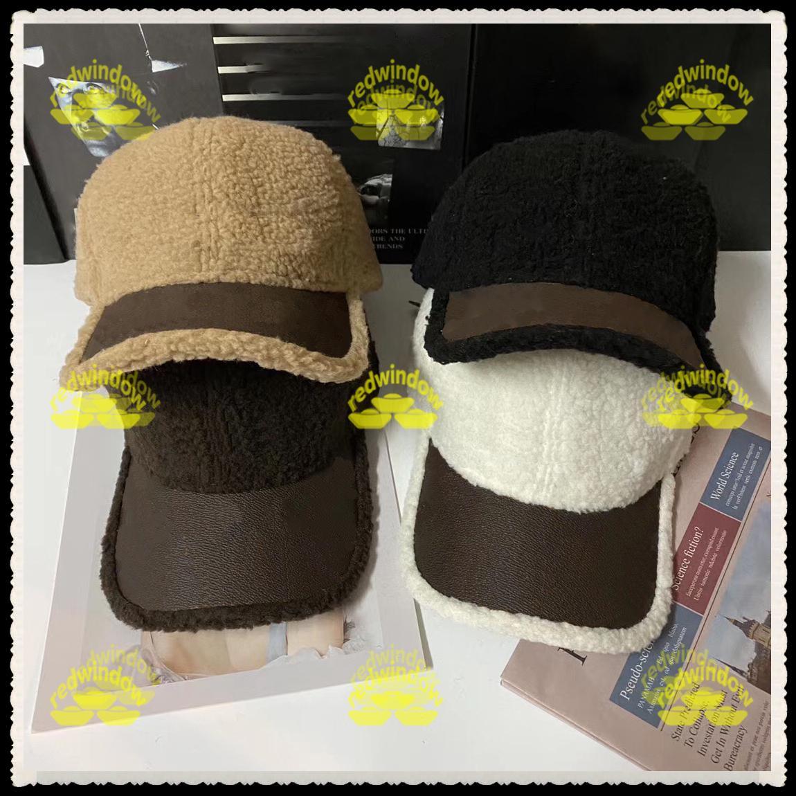 Moda Tasarımcılar Kapaklar Şapka Erkek Gökte Beyzbol Şapkası Joker Hareketi Atıkları Karşı Casquette Şapka Gelgit Şapkalar Hiçbir Kadın Kutusu 21030801xs-L