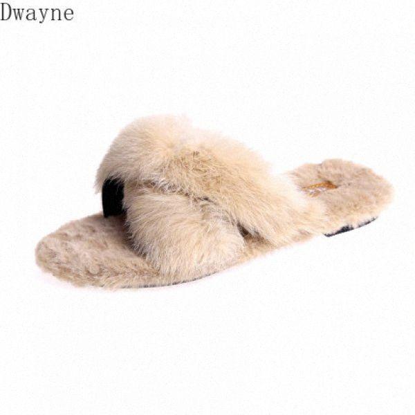 2020 Nova Primavera Selvagem Moda Coreana desgaste Chic Harajuku Peles Chinelos Flat Meio Arrasto Sapatos Formal Sapatos Formal Botas de Borracha de, $ 25.9 l6bv #