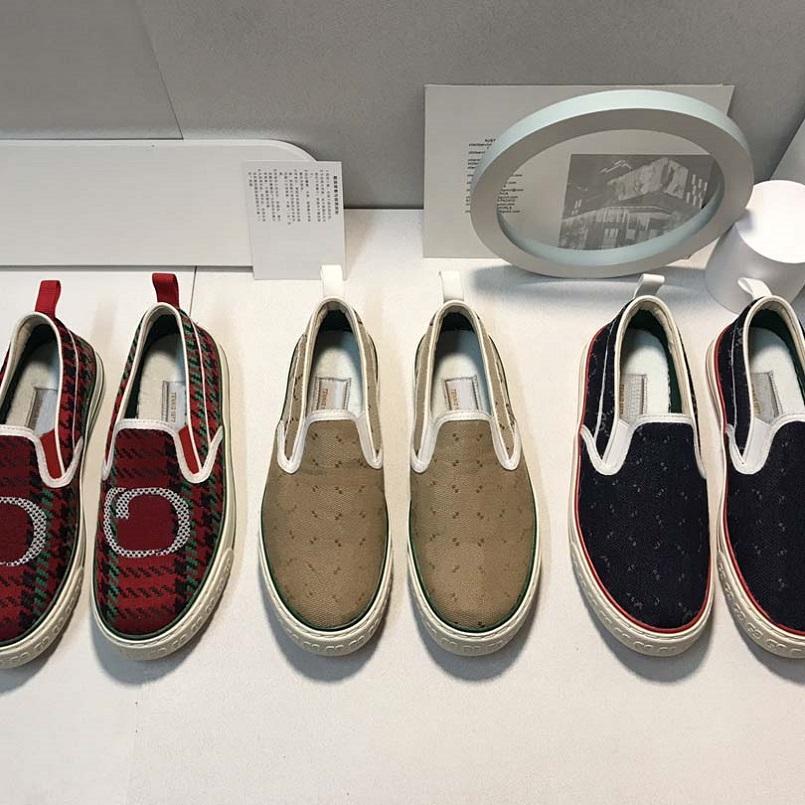 2021 Vermelho Baixo Baixo Corte Spikes Flats Sapatos Casuais Preto Camurça Azul Prata Diamante Top Quality Homens Mulheres Sapatilhas Com Caixa De Poeira Saco Sapato008 135-1