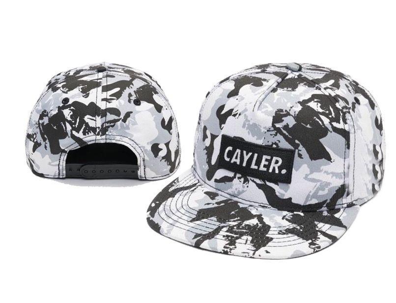 Trust Wave Black Snapback,Cayler Sons Caps, Pray For BKLYN ,Pmw Curved Black Adjustable Hats, Cayler Sons Cap Baseball Snapback Hip Hop