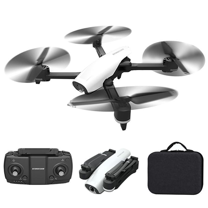 G05 UAV 4K5G Transmisión de imagen WiFi Transmisión en tiempo real Transmisión Quadcopter