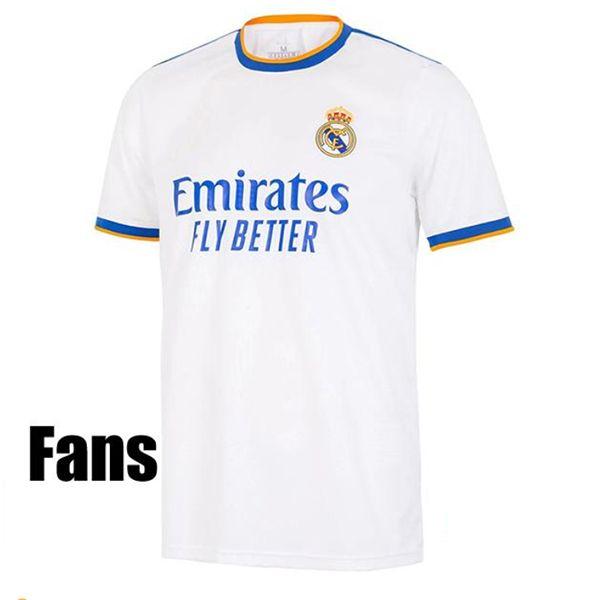 Messi Mbappe Jerseys Hakimi Sergio Ramos 21 22 Maillots de Football 2021 2022 Marquinhos Verratti Football Hommes Kit Kit Kit Chemises Enfants Maillot Foot Third 3rd