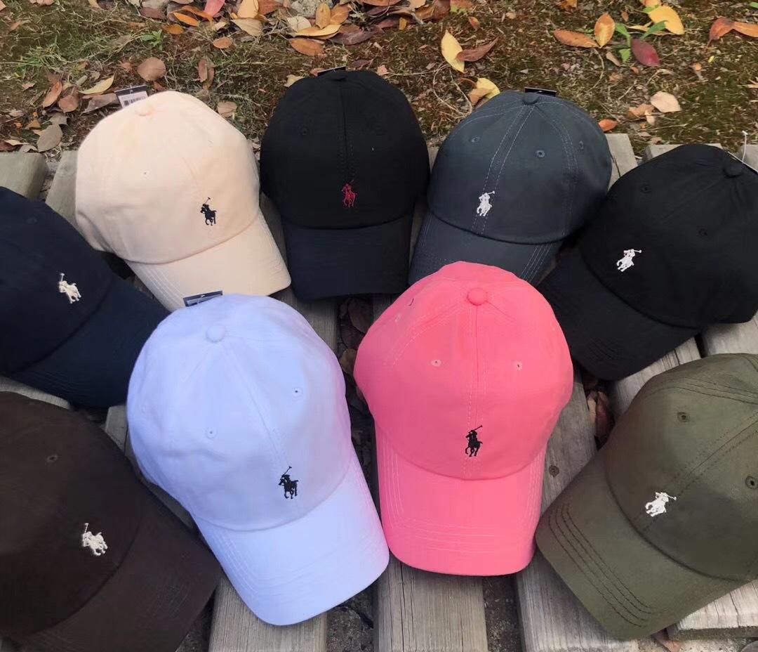 2021 мода роскошная бейсболка кепка мужская женская шляпа солнца весна лето осень зима солнце шляпа шляпа