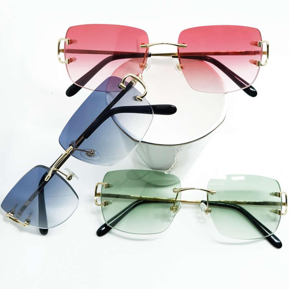 PRODUCTOS DE PRODUCTOS HOMBRE GAPAS DE SOL MODA CARTER DE CARTER DE CARTERA GAPAS DE SOL GRANDE CARTERS CARTERS METAL Gafas de sol Vintage gafas