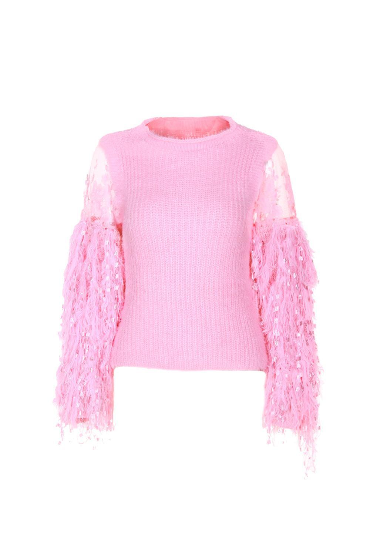 Europa, America, autunno e inverno, nuove mode, indumenti da donna, industrie pesanti, maglioni a maglia, maglioni lavorato a maglia, SA171008