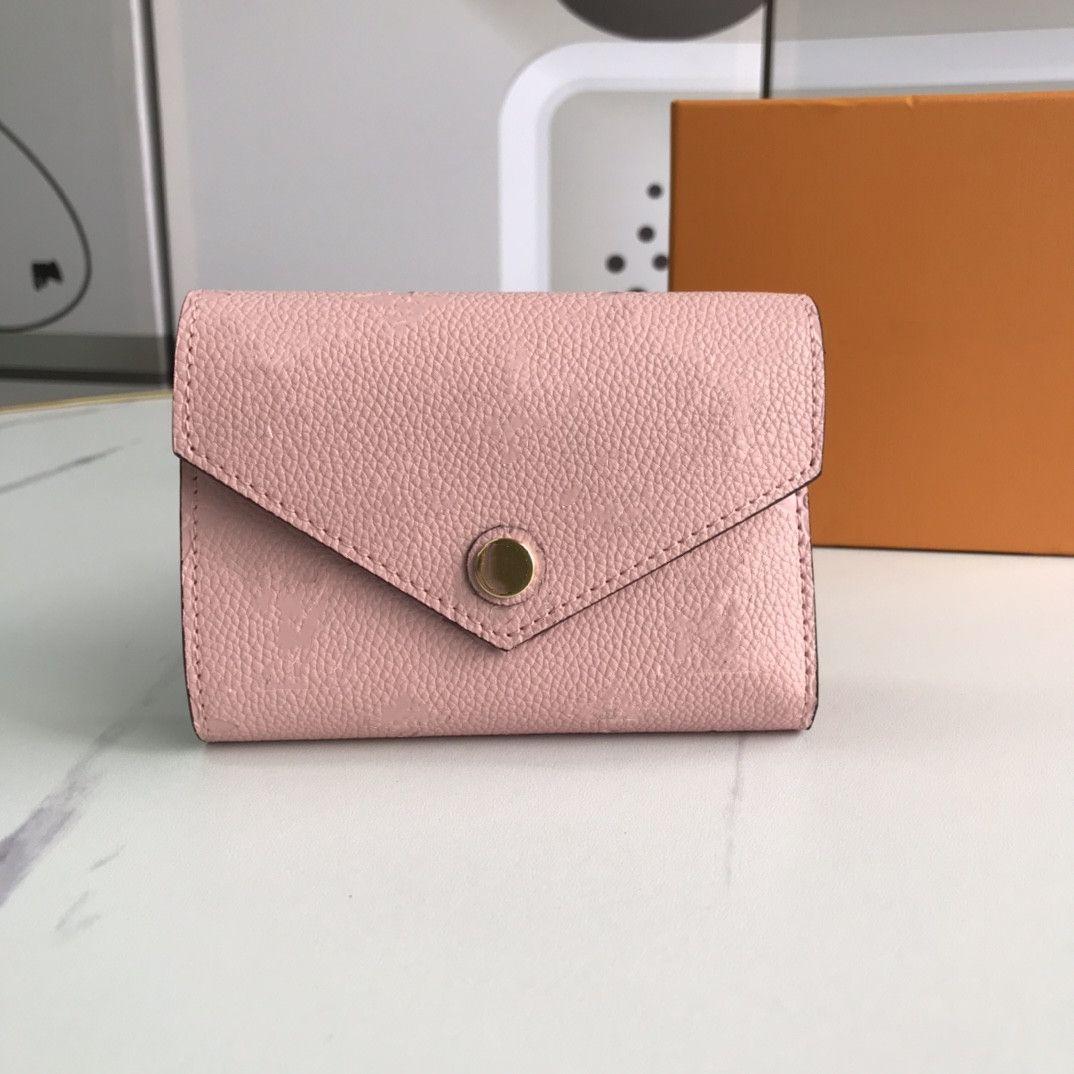 2021 Moda para mujer Messenger Bag Luxurys Designers Bolsas Bolsa de billetera Bolsa de lady Totes bolsos Bolsos Crossbody Mochila Mini billetera