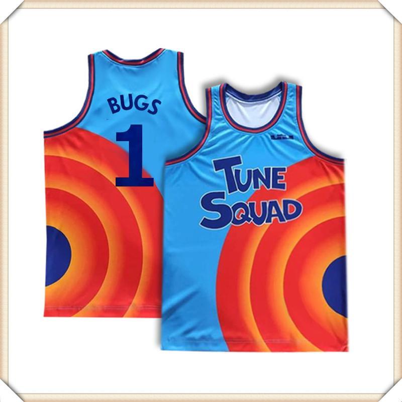 NCAA Jersey Mens 14 College Basketball usa M-XXXL Ventas baratas66 2021