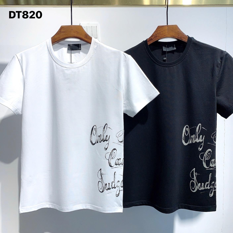2021 дизайнеры мужские женские футболки для мужчин Парижская модная футболка высокое качество улица с коротким рукавом роскошь футболки азиатские M-3XL