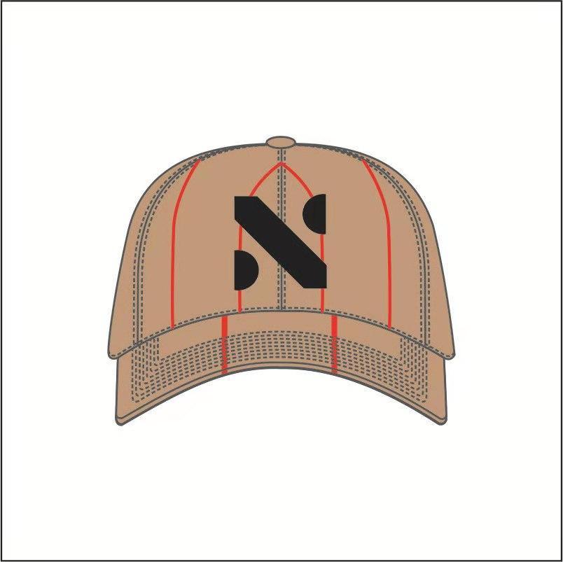 Yüksekliği Kaliteli Ekose Beyzbol Kapaklar Pamuk Klasik Mektubu Şerit Kapaklar Yaz Kadın Güneş Şapkalar Açık Ayarlanabilir Erkekler Kadınlar Snapback Cap Caps