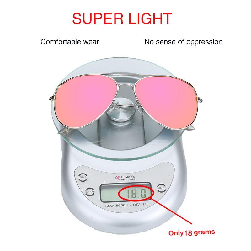 Luxury designer Sunglasses Banned 1976 Classic Hd Polarized Metal Frame Aviation Designer Women Men Feminin Brand Name Oculos Vintage Glasses