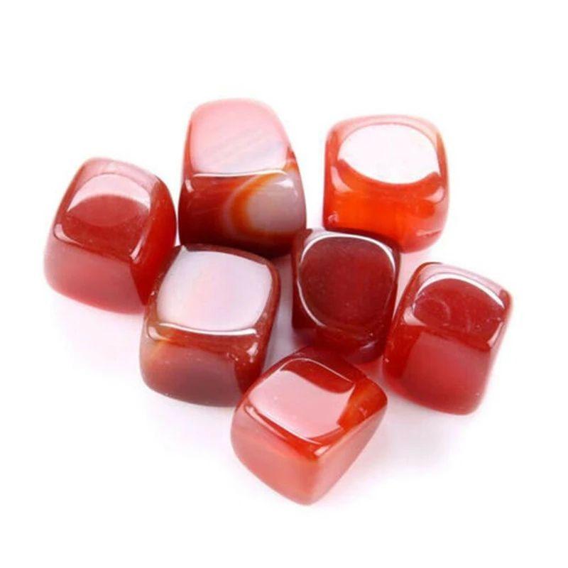 7 قطع مجموعة جميلة شقرا الحجارة الطبيعية النخيل الريكي شفاء بلورات الأحجار الكريمة اكسسوارات الديكور المنزل هدايا جيدة EEB5634