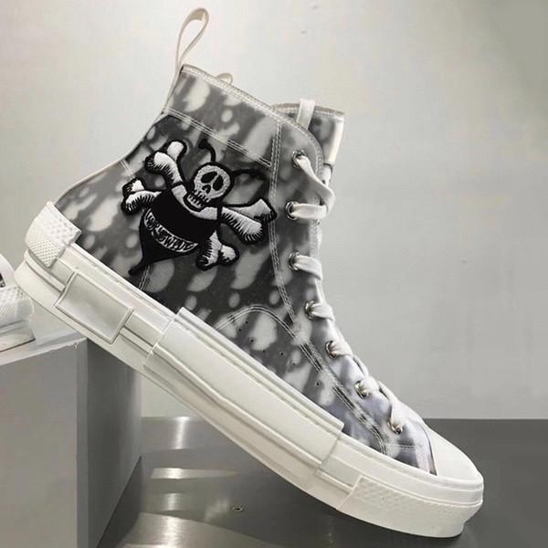 40% скидка Италия ACE повседневная обувь бренд для мужчин модные кроссовки роскоши дизайнер дышащие кожаные женские туфли с оригинальной коробкой