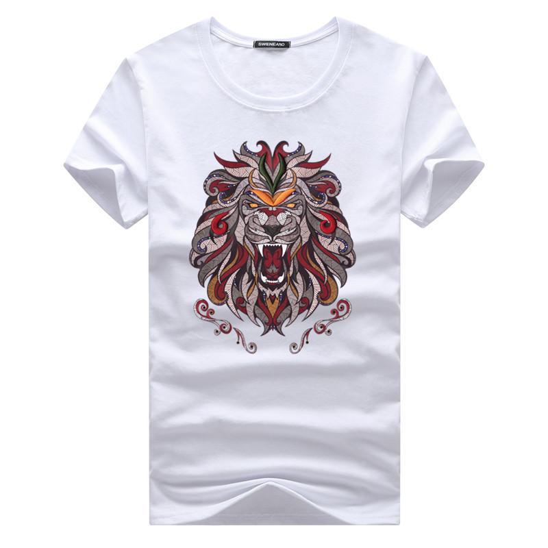 2021 Brand New Hip Hop Inverno Homens T-shirt Manga Curta 100% Algodão Poloshirt Camisa Men Teel Hip 3G Designer Mens G T Shirts 302