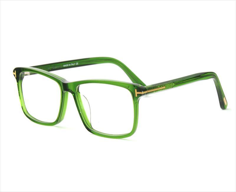 Sonnenbrillen Retro Acetat Progressive Multi-Focal Eyewear Frauen Full Rim Optische Brillen siehe in der Nähe von Weit-Rezept-Lesebrillen Männer