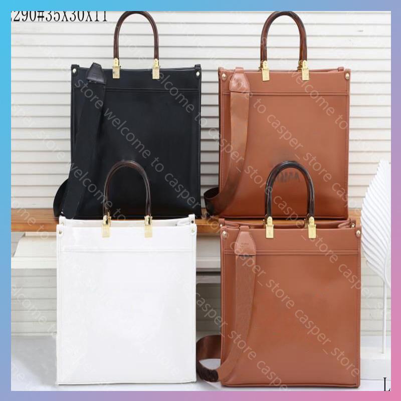 Mujeres Lujos Diseñadores Bolsas 2021 Paquetes de asas para mujer Diseñadores de bolso Bolso Crossbody Bolsa Sac Homme Lady Totes Totes Pack Marcas Compras de gran capacidad